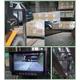 ワイヤレスフォークリフト モニターカメラ『SSS-001S』 製品画像