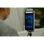非接触式セルフ検温ソリューション 製品画像