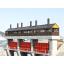 建築基準法に基づく 型式適合認定品『樋門ハウス』 製品画像