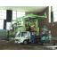 山本基礎工業株式会社 工法紹介 低空頭スライド工法 製品画像
