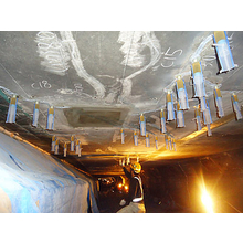 止水工事高圧・低圧注入 製品画像