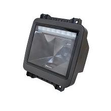 定置式/組込式2次元リーダー NLS-FM80 製品画像