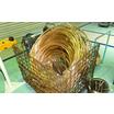 特殊管用造管機 製品画像