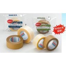 包装テープ『ユニクロステープN』 製品画像