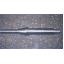 ばね鋼加工サービス 製品画像