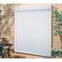 窓シャッター『マドマスターリード〈スタンダードモデル〉』 製品画像