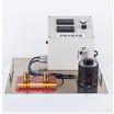 危険作業体験装置『感電・人体電気抵抗体験装置』 製品画像
