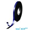 ガラス製カーテンウォール用途 両面粘着テープ テサ 70200 製品画像
