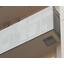 アルミ手すり『サイレントパンチングパネル』 製品画像