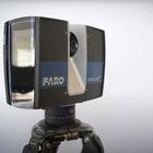 点群計測・3Dスキャンサービス 積木製作【VROX】 製品画像