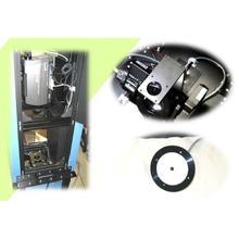 【透過率・反射率測定】LMx-シリーズ 製品画像