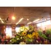 【LED照明導入実績|LED電球】名古屋市 小川屋園芸様 製品画像