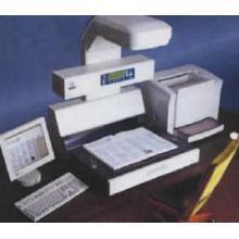 森精工株式会社製品 事務機器 製品画像