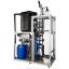 浄水処理装置 AQpure 製品画像