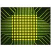 プリント基板『10層3-4-3ビルドアップ基板』 製品画像