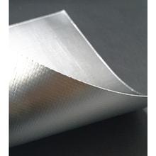 耐高温・高強度高性能遮熱シート「PRX-HTR」 製品画像