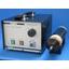 【真空度の測定に】テスラ・ランプチェッカー HF-20 製品画像