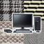 丸編みニットにデザインシステム SDS-ONE APEXシリーズ 製品画像