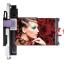 フラットベッドインクジェットプリンタ JFX500-2131 製品画像