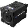 Photometrics社 sCMOSカメラ「Prime95B」 製品画像
