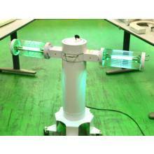 紫外線自動回転照射装置『クリーンライザー』 製品画像