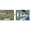 【ブラインド施工事例】人口照明の削減・エアコン負荷低減による節電 製品画像