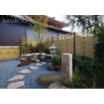 竹材 カタログ 製品画像