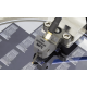 TITAN RC(微小パッド用)RFプローブ・ヘッド 製品画像