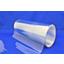 耐熱透明ポリエステル樹脂『ALTESTER』※展示会出展 製品画像