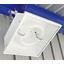 無電極ランプ『エコ太郎(カバー付き)』 製品画像