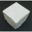 コンクリートスペーサー 製品画像
