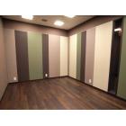 【無料サンプル進呈中】吸音壁装材『アコスターパネル』 製品画像