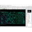 板金系 CAD/CAM システム SheetPartner 製品画像