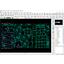 レーザー用 CAD/CAM システム SheetPartner 製品画像