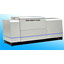 乾式レーザー回折式粒度分布計 FLD-3008 製品画像