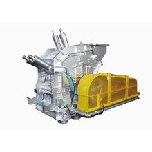KIB衝撃式破砕機『インパクトブレーカー』 製品画像