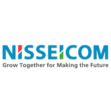 製造業向け基幹システム刷新オンラインセミナー 製品画像