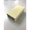 合成木材『クラティスエコ』 抗菌・消臭仕様(特注対応品) 製品画像