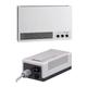 空気処理装置『エアモア/ストリーム』新型コロナ99.5%不活性化 製品画像