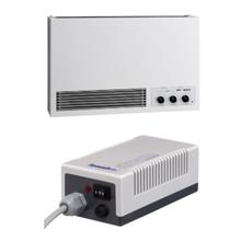 空気処理装置『air&more/stream』 製品画像