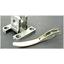 機械加工部品 プレス加工サービス 製品画像