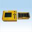 コンクリート充填検知システムジューテンダーCIFD-3 レンタル 製品画像