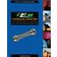 HRMシリーズ・1.90mmピッチPCB用双曲面コネクタ 製品画像