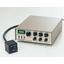 FM型磁界測定器(小型)『FM-35M[三軸]』 製品画像