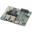 【組込みに最適】Pico-ITX MS-98I6 製品画像
