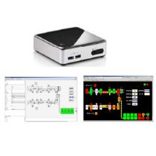 ソフトウェア『HMIWebBOX』 製品画像