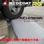 アスファルト・コンクリート補修工法『RED COAT RG』 製品画像