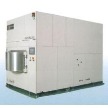 GaN成膜装置治具用ドライ洗浄装置「MDC8540L」 製品画像