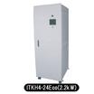 窒素ガス発生装置『ITKHシリーズ』 製品画像
