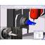 5軸マシニングセンタ用CAM【ESPRIT】 製品画像